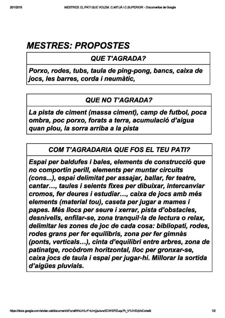 MESTRES_Página_1